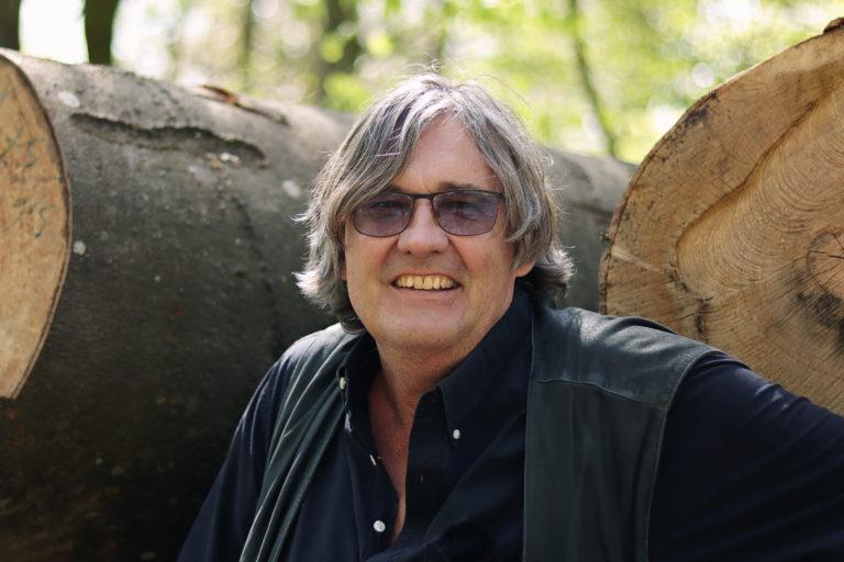 Volker Ziesling