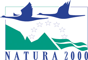 Natura 2000 - Europe's nature for you.